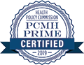 CERTPCMH PRIME certified 002